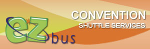 E-Z Bus, Orlando Motor Coaches Company, Conversion Services